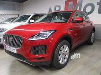 jaguar epace 2.0p 184kw se 4wd auto https://cloud.leparking.fr/2021/02/24/00/18/jaguar-e-pace-jaguar-epace-2-0p-184kw-se-4wd-auto-marron_7993626364.jpg
