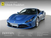 f8 tributo ***ferrari frankfurt*** https://cloud.leparking.fr/2021/02/25/00/07/ferrari-f8-tributo-f8-tributo-ferrari-frankfurt_7994982749.jpg