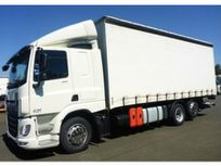 daf - cf 440 https://cloud.leparking.fr/2021/02/25/00/16/daf-cf-daf-cf-440-blanco_7995110641.jpg