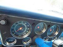 1971 chevrolet cheyenne swb pickup https://cloud.leparking.fr/2021/02/25/00/26/chevrolet-c10-1971-chevrolet-cheyenne-swb-pickup-white_7995205531.jpg