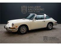1968 porsche 912 https://cloud.leparking.fr/2021/02/25/04/02/porsche-911-classic-912-1968-porsche-912-inconnu_7995770281.jpg