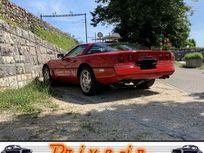 chevrolet corvette c4 targa - targa https://cloud.leparking.fr/2021/02/26/04/04/corvette-c4-targa-chevrolet-corvette-c4-targa-targa-rouge_7997279852.jpg