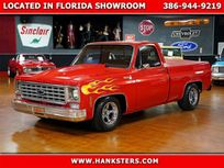 for sale: 1975 chevrolet c10 in homer city, pennsylvania https://cloud.leparking.fr/2021/02/26/12/11/chevrolet-c10-for-sale-1975-chevrolet-c10-in-homer-city-pennsylvania-red_7997657711.jpg