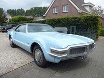 oldsmobile toronado showroomstaat! https://cloud.leparking.fr/2021/02/26/13/10/oldsmobile-toronado-oldsmobile-toronado-showroomstaat-bleu_7997864414.jpg
