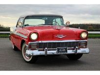 ② 1956 chevrolet bel air convertible - topstaat - oldtimers & ancêtres https://cloud.leparking.fr/2021/02/27/12/19/chevrolet-bel-air-convertible-1956-chevrolet-bel-air-convertible-topstaat-oldtimers-ancetres-rouge_7999288050.jpg