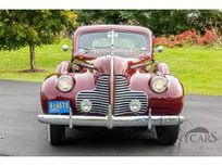 1940 buick 81 limited https://cloud.leparking.fr/2021/02/28/00/27/buick-limited-1940-buick-81-limited-red_7999784926.jpg