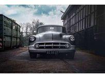 chevrolet bel air coupe v8 1953 https://cloud.leparking.fr/2021/03/01/03/04/chevrolet-bel-air-chevrolet-bel-air-coupe-v8-1953-gris_8001518565.jpg