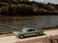 chevrolet chevelle 300 post 454ci muscle car https://cloud.leparking.fr/2021/03/01/12/24/chevrolet-chevelle-chevrolet-chevelle-300-post-454ci-muscle-car-vert_8001963956.jpg