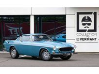 volvo p1800 e - rare 72-er model - restored condition https://cloud.leparking.fr/2021/03/02/12/03/volvo-p1800-volvo-p1800-e-rare-72-er-model-restored-condition-bleu_8003202590.jpg