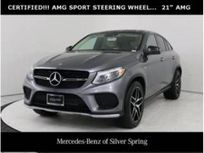 gle 43 amg coupe 4matic https://cloud.leparking.fr/2021/03/04/13/20/mercedes-gle-coupe-gle-43-amg-coupe-4matic-grey_8006425170.jpg