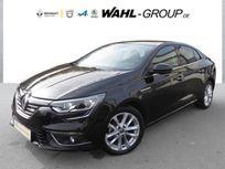4l/100km (komb.),106 g co2/km (komb.) https://cloud.leparking.fr/2021/03/04/22/19/renault-megane-coupe-megane-1-5-blue-dci-115-edc-intens-grand-coupe-schwarz_8006661856.jpg