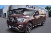 https://cloud.leparking.fr/2021/03/05/13/10/ford-expedition-red_8007993255.jpg