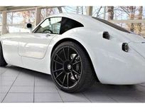 wiesmann mf 4 gt / s-design / 1 von 13 turbo / top-ausstattung! https://cloud.leparking.fr/2021/03/07/00/29/wiesmann-roadster-mf4-wiesmann-mf-4-gt-s-design-1-von-13-turbo-top-ausstattung_8009830221.jpg