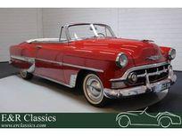 1953 cabriolet mooie staat https://cloud.leparking.fr/2021/03/08/19/01/chevrolet-bel-air-convertible-1953-cabriolet-mooie-staat-inconnu_8011996284.jpg