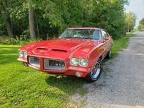 1972 pontiac gto 400 auto 1 of 416 canadian gtos | classic cars | london | kijiji https://cloud.leparking.fr/2021/03/10/00/08/pontiac-gto-1972-pontiac-gto-400-auto-classic-cars-london-kijiji_8013468352.jpg