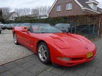 chevrolet corvette 5.7 convertible uit 15-05-2001 aangeboden door lucars https://cloud.leparking.fr/2021/03/10/03/27/corvette-c5-cabriolet-chevrolet-corvette-5-7-convertible-uit-15-05-2001-aangeboden-door-lucars-rouge_8014239619.jpg