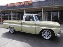for sale: 1965 chevrolet c10 in clarkston, michigan https://cloud.leparking.fr/2021/03/11/00/15/chevrolet-c10-for-sale-1965-chevrolet-c10-in-clarkston-michigan_8014995941.jpg