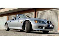bmw z3 1.8 cat roadster https://cloud.leparking.fr/2021/03/11/00/34/bmw-z3-bmw-z3-1-8-cat-roadster-grigio_8015163962.jpg