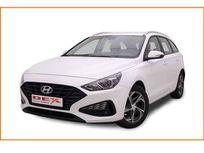 1.0i 120 new wagon twist plus + carplay + alu16 https://cloud.leparking.fr/2021/03/11/01/02/hyundai-i30-sw-1-0i-120-new-wagon-twist-plus-carplay-alu16-blanc_8015320556.jpg