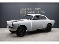 https://cloud.leparking.fr/2021/03/11/10/03/alfa-romeo-giulietta-sprint-gris_8016041474.jpg