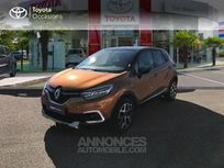 renault captur 1.2 tce 120ch energy s-edition