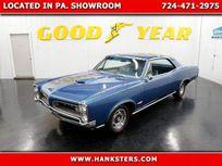1966 pontiac gto for sale https://cloud.leparking.fr/2021/03/12/00/36/pontiac-gto-1966-pontiac-gto-for-sale-blue_8016658157.jpg