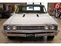 1967 chevrolet chevelle ss https://cloud.leparking.fr/2021/03/12/01/20/chevrolet-chevelle-1967-chevrolet-chevelle-ss-white_8016884541.jpg
