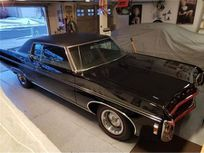 for sale: 1969 chevrolet caprice in cadillac, michigan https://cloud.leparking.fr/2021/03/12/12/06/chevrolet-caprice-for-sale-1969-chevrolet-caprice-in-cadillac-michigan-black_8017692127.jpg