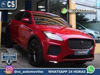 2.0p 184kw rdynamic 4wd auto https://cloud.leparking.fr/2021/03/13/00/11/jaguar-e-pace-jaguar-e-pace-2-0p-184kw-rdynamic-4wd-auto-marron_8018003734.jpg