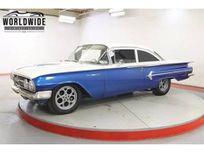 1960 chevrolet bel air for sale https://cloud.leparking.fr/2021/03/13/00/38/chevrolet-bel-air-1960-chevrolet-bel-air-for-sale-blue_8018249822.jpg
