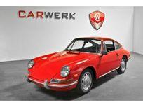 porsche 912 https://cloud.leparking.fr/2021/03/13/00/47/porsche-911-klassiker-912-porsche-912-rot_8018320559.jpg