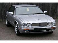 jaguar top gepflegter xjr mit 2 jahre garantie https://cloud.leparking.fr/2021/03/18/00/28/jaguar-xjr-jaguar-top-gepflegter-xjr-mit-2-jahre-garantie-grau_8025619479.jpg