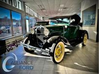 1927 ford custom https://cloud.leparking.fr/2021/03/18/00/43/ford-custom-1927-ford-custom-green_8025755316.jpg