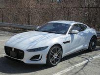 2021 jaguar f-type r-dynamic https://cloud.leparking.fr/2021/03/18/01/04/jaguar-f-type-2021-jaguar-f-type-r-dynamic-white_8025882878.jpg