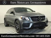 gle 43 amg coupe 4matic https://cloud.leparking.fr/2021/03/18/11/01/mercedes-gle-coupe-gle-43-amg-coupe-4matic-grey_8026590611.jpg