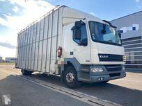 daf lf 55. 250 eev euro 5 15t - caja especial con puerta eleva https://cloud.leparking.fr/2021/03/19/00/03/daf-lf-daf-lf-55-250-eev-euro-5-15t-caja-especial-con-puerta-eleva-blanco_8026949004.jpg