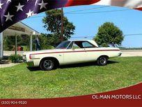 for sale: 1964 dodge coronet in louisville, ohio https://cloud.leparking.fr/2021/03/19/00/47/dodge-coronet-for-sale-1964-dodge-coronet-in-louisville-ohio-white_8027289048.jpg