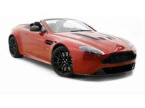 v12 s roadster https://cloud.leparking.fr/2021/03/19/02/51/aston-martin-vantage-roadster-v12-s-roadster-red_8027774605.jpg