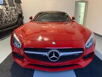 amg gt https://cloud.leparking.fr/2021/03/19/04/31/mercedes-amg-gt-amg-gt-red_8027948726.jpg