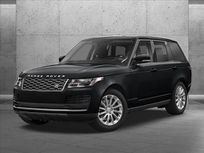 2021 land rover range rover westminster https://cloud.leparking.fr/2021/03/20/01/31/land-rover-range-rover-2021-land-rover-range-rover-westminster-black_8029512003.jpg