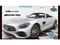 amg gt roadster https://cloud.leparking.fr/2021/03/21/03/20/mercedes-amg-gt-roadster-amg-gt-roadster-grey_8031750267.jpg