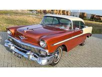 chevrolet bel air 1956 bel air 2 door hardtop coupe v8 https://cloud.leparking.fr/2021/03/22/13/07/chevrolet-bel-air-chevrolet-bel-air-1956-bel-air-2-door-hardtop-coupe-v8-orange_8033479495.jpg