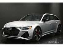 2021 audi rs 6 avant lease only - 42 months $1995 / mth 10% down https://cloud.leparking.fr/2021/03/24/00/10/audi-a6-avant-2021-audi-rs-6-avant-lease-only-42-months-1995-mth-10-down-grey_8035404428.jpg