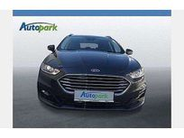 ford mondeo trend 120 ps https://cloud.leparking.fr/2021/03/25/05/05/ford-mondeo-sw-ford-mondeo-trend-120-ps_8037902795.jpg