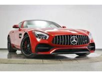 amg gt s coupe https://cloud.leparking.fr/2021/03/25/05/14/mercedes-amg-gt-amg-gt-s-coupe-red_8037921845.jpg