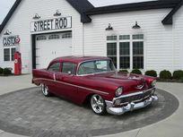 for sale: 1956 chevrolet 210 in newark, ohio https://cloud.leparking.fr/2021/03/26/00/19/chevrolet-210-for-sale-1956-chevrolet-210-in-newark-ohio-black_8038618544.jpg
