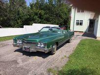 1972 cadillac eldorado convertible https://cloud.leparking.fr/2021/03/26/00/41/cadillac-eldorado-cabriolet-1972-cadillac-eldorado-convertible-green_8038805498.jpg