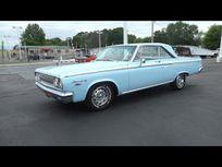 for sale: 1965 dodge coronet in greenville, north carolina https://cloud.leparking.fr/2021/03/26/00/43/dodge-coronet-for-sale-1965-dodge-coronet-in-greenville-north-carolina-blue_8038834161.jpg