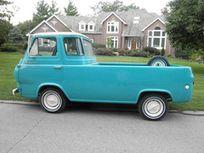 1961 ford econoline five window, turquoise & white https://cloud.leparking.fr/2021/03/26/00/49/ford-econoline-1961-ford-econoline-five-window-turquoise-white-blue_8038882053.jpg