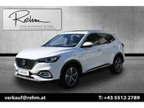 mg sonstiges suv/geländewagen/pickup in weiß als neuwagen in egg für € 35.990,- https://cloud.leparking.fr/2021/03/26/10/04/mg-mgf-mg-sonstiges-suv-gelandewagen-pickup-in-weis-als-neuwagen-in-egg-fur-35-990_8039846687.jpg